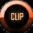 ClipSlotSuper