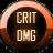 CritDamageSlotSuper