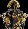 Volt Prime