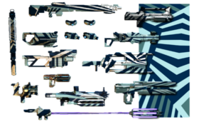 CamoGearCorpusDazzle.png
