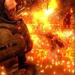 FireBlastModU15.jpeg