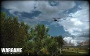 WargameAB AlouetteIII-1