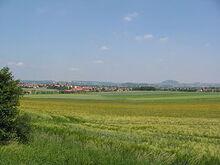 Fulda countryside 320px