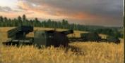 RM-70 Cz