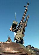 220px-DShK on T-55 DD-SD-01-05147