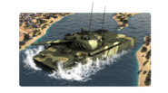 WRD OfficialSite Warships Amphibious