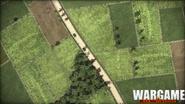 WRD Screenshot LeopardC2 MEXAS 1