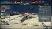ALB F-4S Armory
