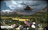 WargameAB AlouetteIII-3