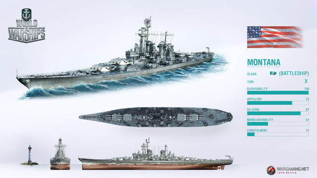 http://vignette1.wikia.nocookie.net/wargaming/images/6/6a/WoWS_Renders_Montana_ENG.JPG/revision/latest/scale-to-width-down/640?cb=20150702225403