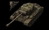 M-26Pershing