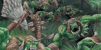 Feral Ork