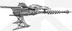 Hemlock-class2