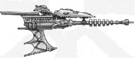 http://vignette1.wikia.nocookie.net/warhammer40k/images/0/00/Hemlock-class2.png/revision/latest/scale-to-width-down/271?cb=20101230233854