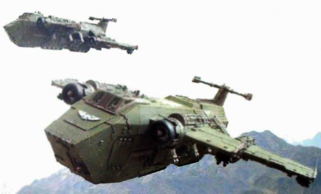 File:ThunderhawkTransporter02.png