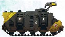 RS Rhino