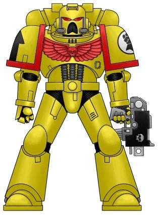 File:Imperial Fists Marine.jpg