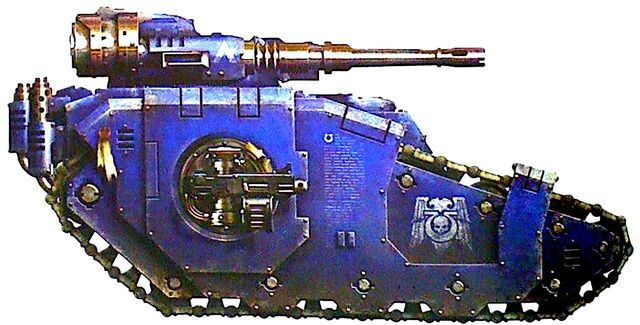 File:UM Sicaran Battle Tank.jpg