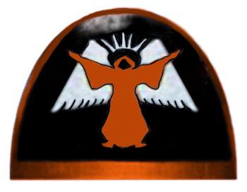 File:Angels Resplendent SP 2.jpg