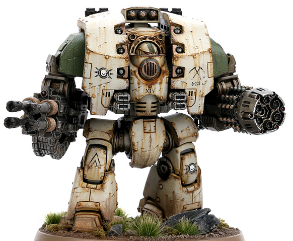 File:DG Leviathan Storm Cannon Bombard 1.png