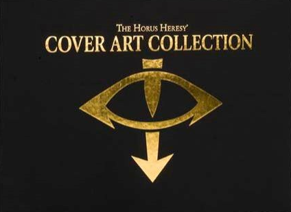 File:HorusHeresyCoverArtCollection.png