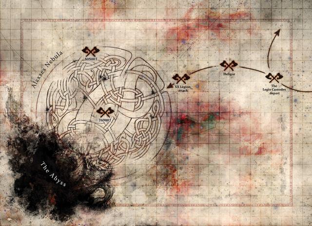 File:Alaxxes Nebula Map.png