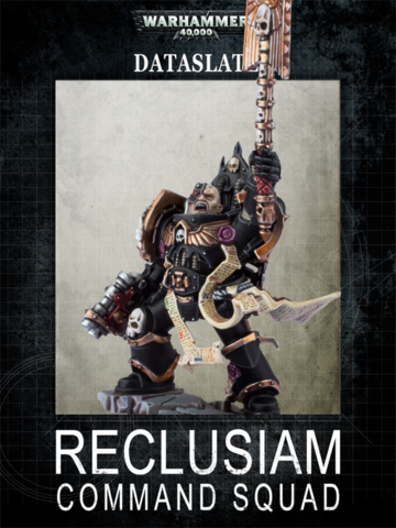 File:Reclusiam Cmd Squad Cover.png