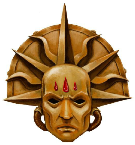 File:BA Death Mask.png