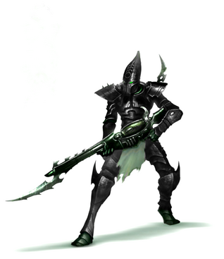 Kabal of the Eternal Malice