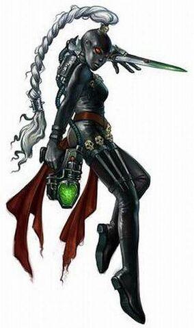 File:Assassin Callidus.jpg