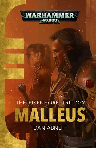 File:Malleus Rerelease cover.jpg