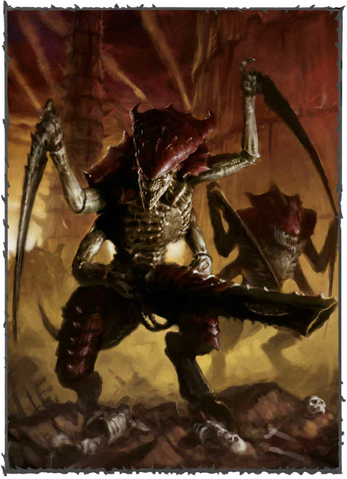File:Tyranid Warrior 1.png