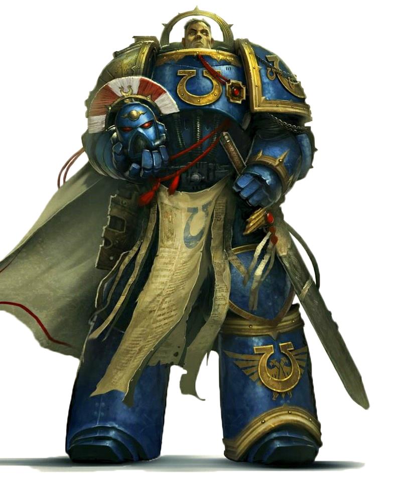 Cato Sicarius Warhammer 40k Fandom Powered By Wikia