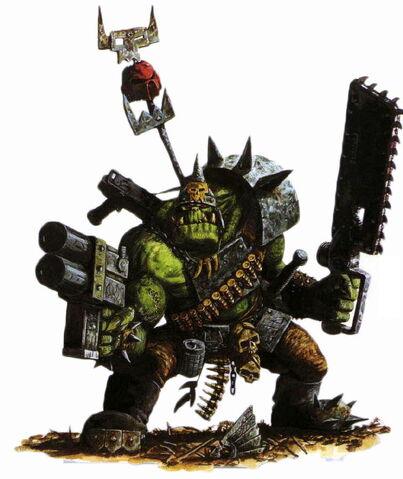 File:Ork Nob Back Banner.jpg