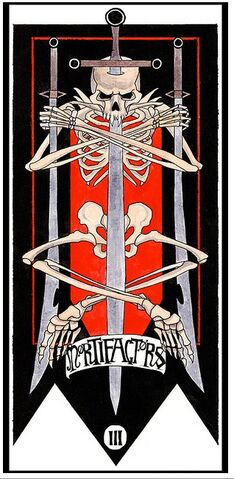 File:Mortifactors Chapter Banner.jpg