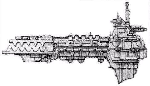 File:Infidel Class Raider.jpg