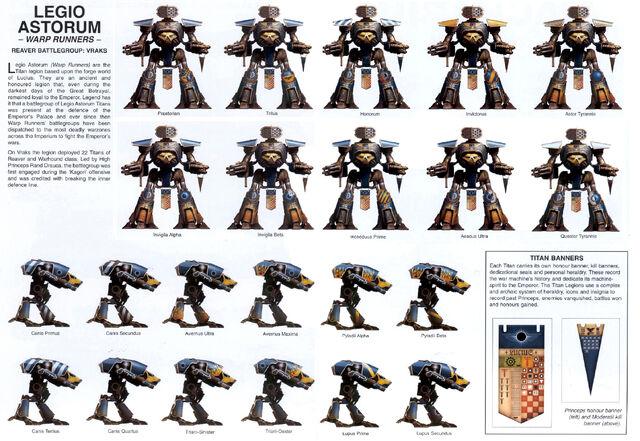 File:Legio Astorum Reaver Battlegroup Vraks.jpg