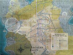 Rynn Map Sorocco