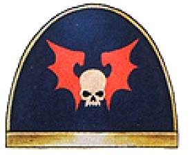File:Night Lords Shoulder Pad.jpg
