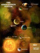 ArmageddonSystem