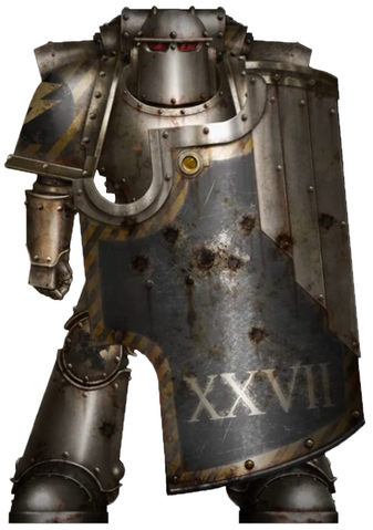 File:IW Breecher Legionary.png