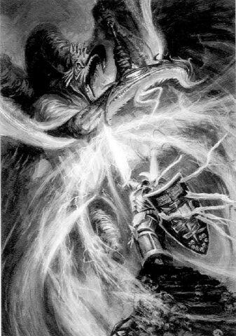 File:Lord Draigo vs. M'kan.jpg
