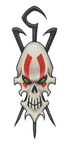 File:Symbol of the Flayed Skull.png