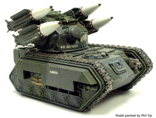File:Manticore Missile Tank.jpg