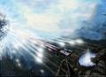 Thumbnail for version as of 19:35, September 11, 2013