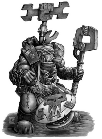 File:Big Mek Wurrzog.png