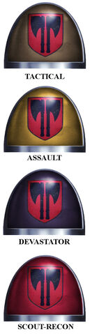 File:Executioners Squad Colours.jpg
