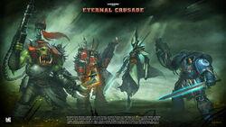 2563041-eternalcrusade selectionscreen new