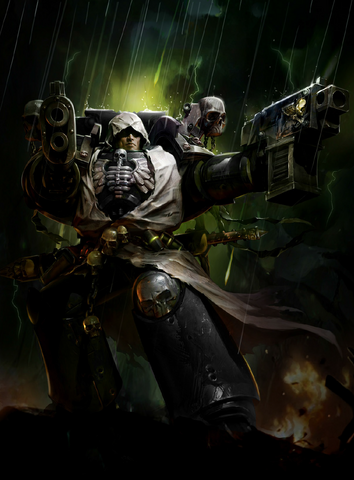 File:Lord Cypher Pistols.png