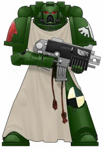 File:Dark Angels Marine.jpg